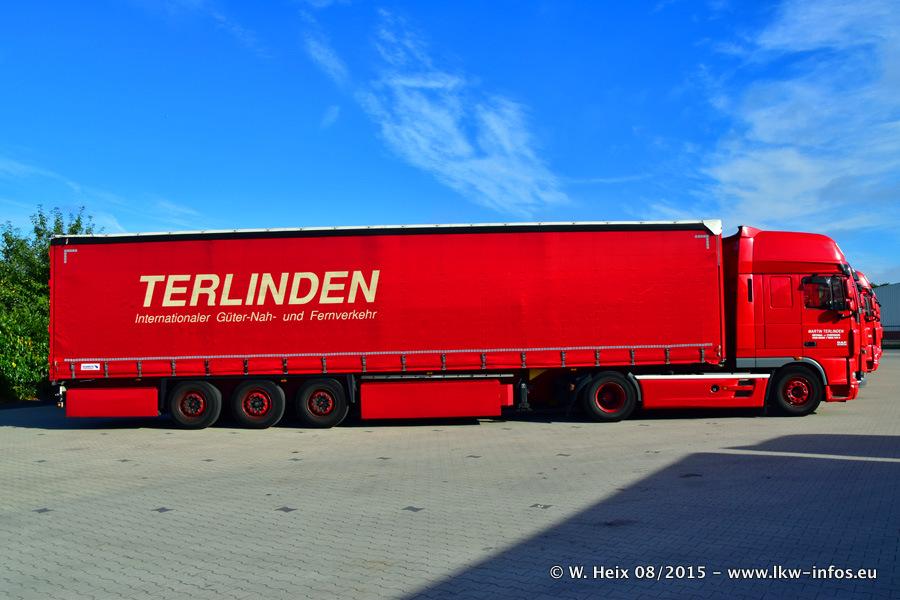 Terlinden-Uedem-20150815-282.jpg