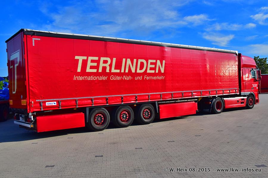 Terlinden-Uedem-20150815-283.jpg
