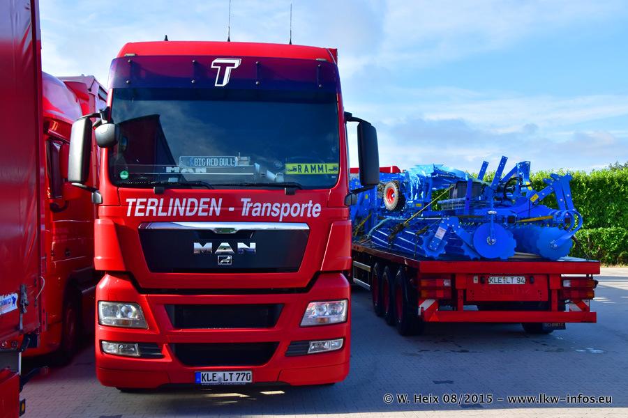 Terlinden-Uedem-20150815-298.jpg