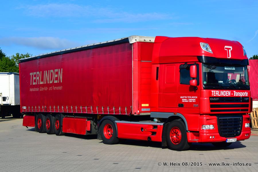 Terlinden-Uedem-20150815-301.jpg
