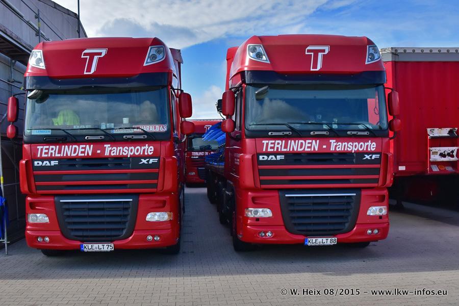 Terlinden-Uedem-20150815-314.jpg