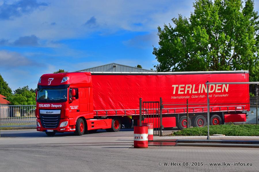 Terlinden-Uedem-20150815-316.jpg