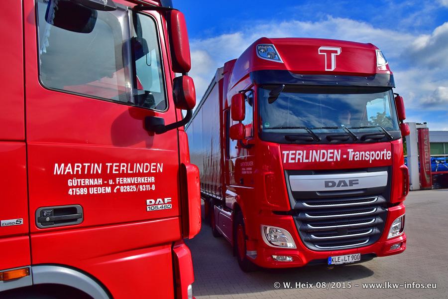 Terlinden-Uedem-20150815-322.jpg