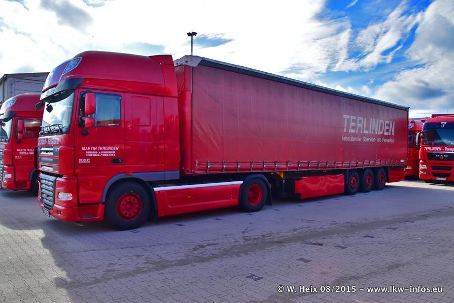 Terlinden-Uedem-20150815-323.jpg