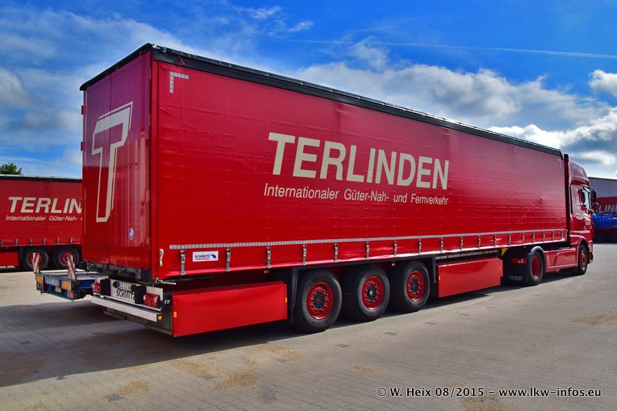 Terlinden-Uedem-20150815-332.jpg