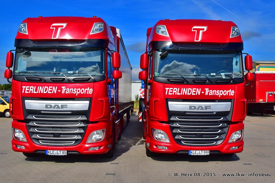 Terlinden-Uedem-20150815-336.jpg