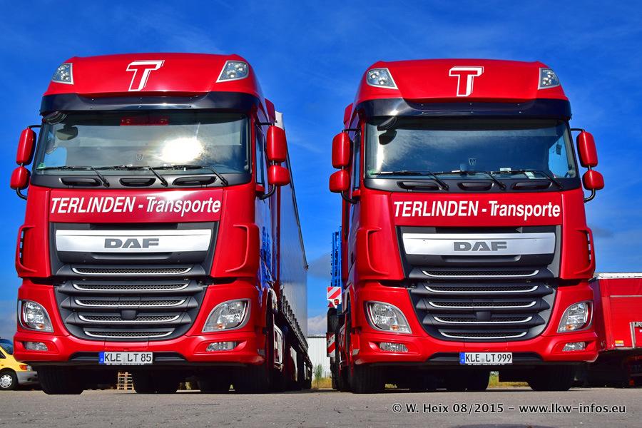 Terlinden-Uedem-20150815-337.jpg