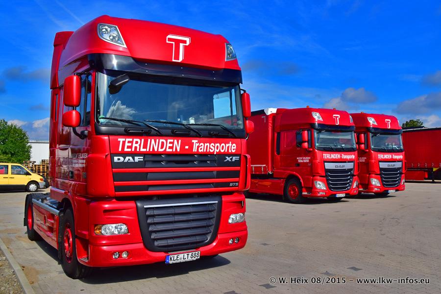 Terlinden-Uedem-20150815-339.jpg