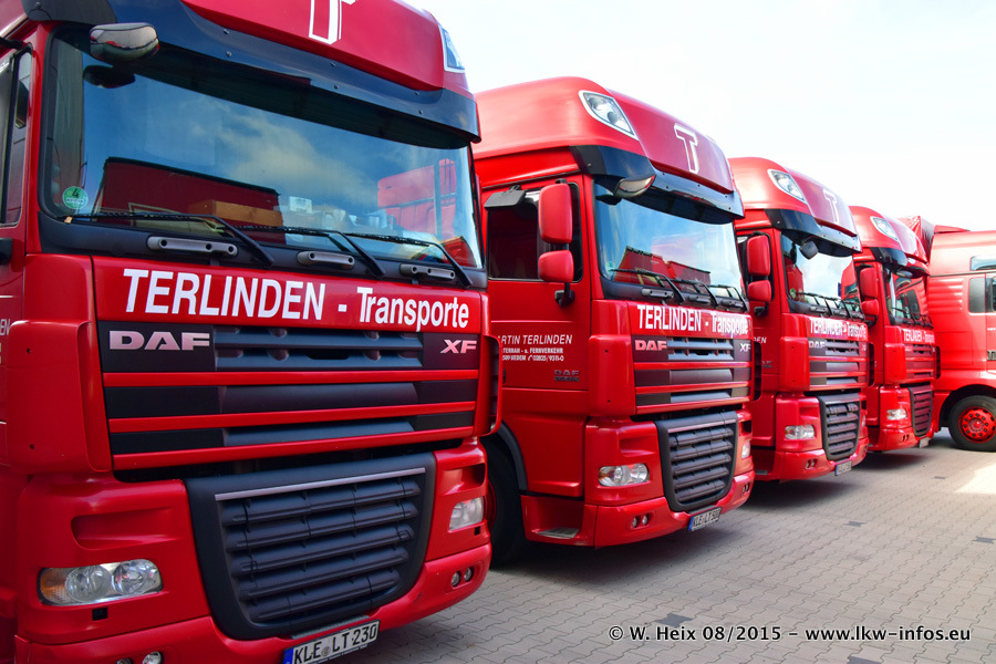 Terlinden-Uedem-20150815-349.jpg