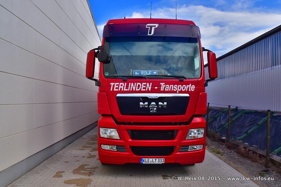 Terlinden-Uedem-20150815-354.jpg