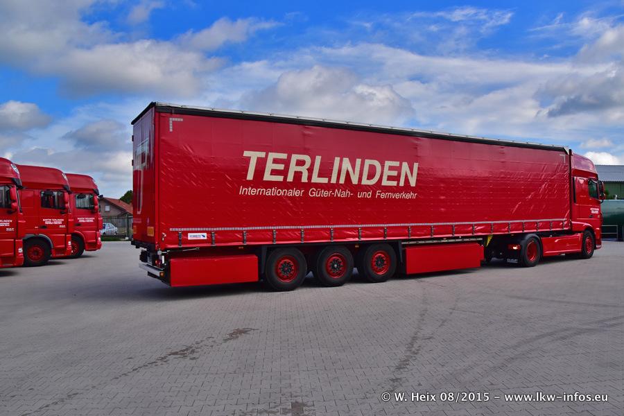 Terlinden-Uedem-20150815-357.jpg