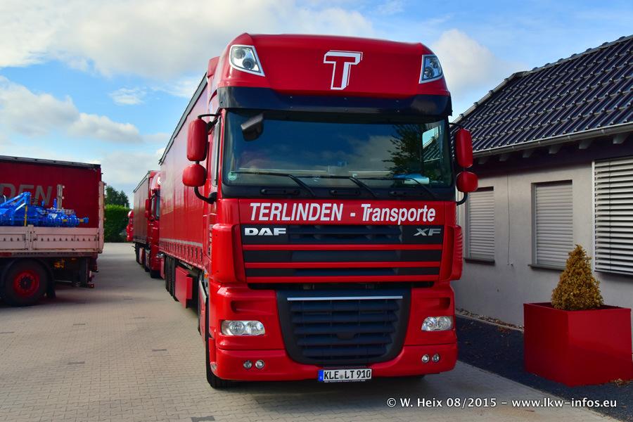 Terlinden-Uedem-20150815-362.jpg