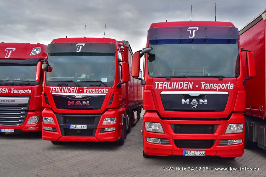 Terlinden-Uedem-20151224-025.jpg