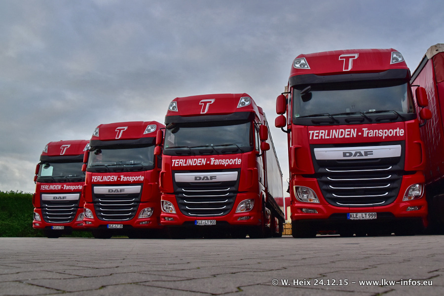 Terlinden-Uedem-20151224-032.jpg