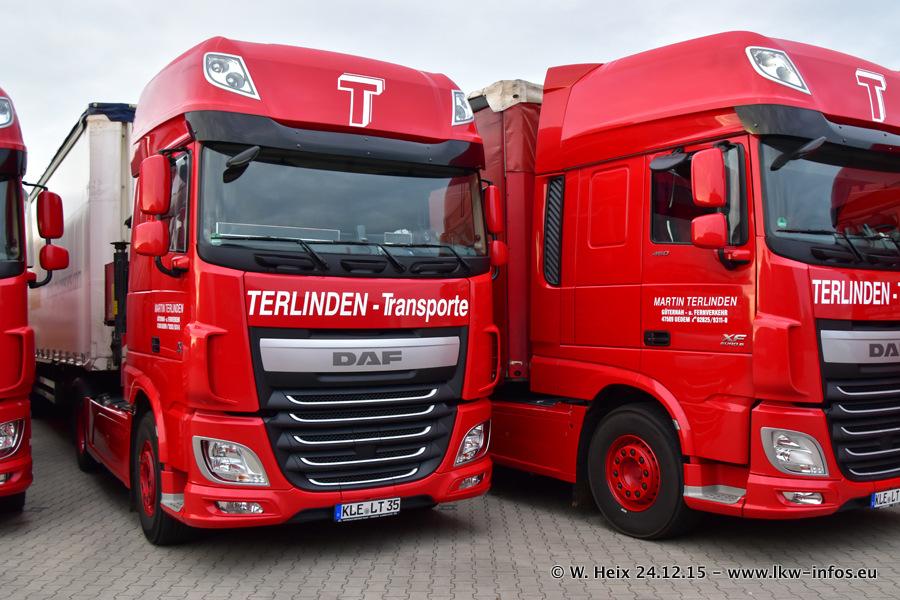 Terlinden-Uedem-20151224-036.jpg