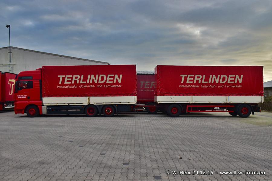 Terlinden-Uedem-20151224-044.jpg