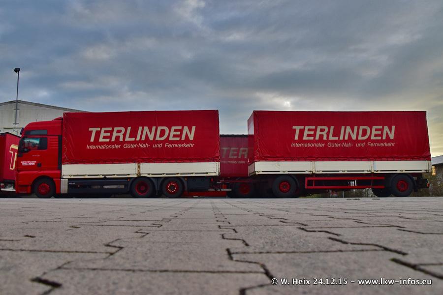 Terlinden-Uedem-20151224-045.jpg