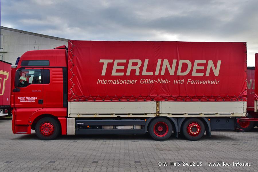 Terlinden-Uedem-20151224-046.jpg