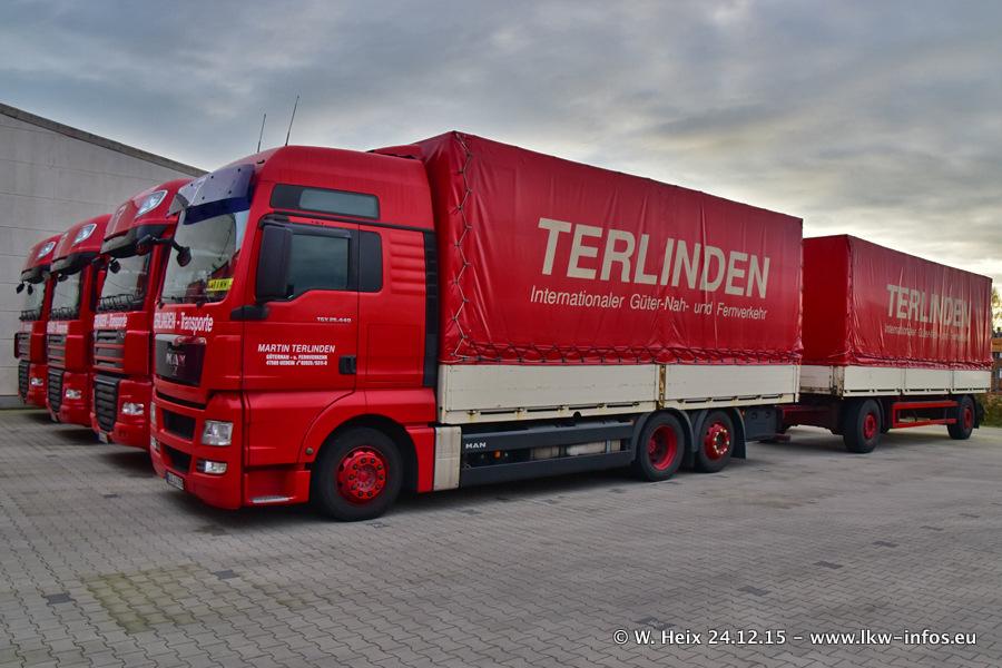Terlinden-Uedem-20151224-047.jpg
