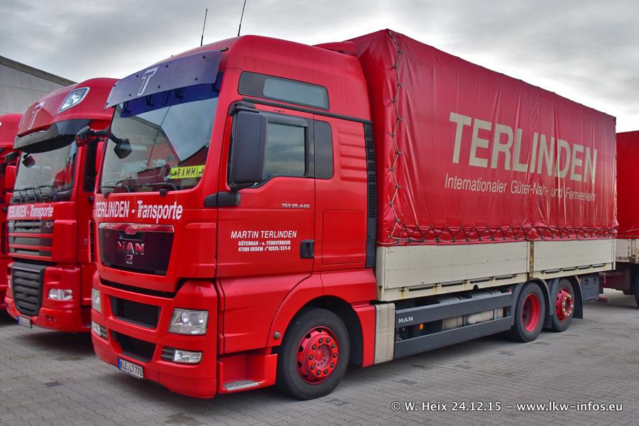 Terlinden-Uedem-20151224-048.jpg