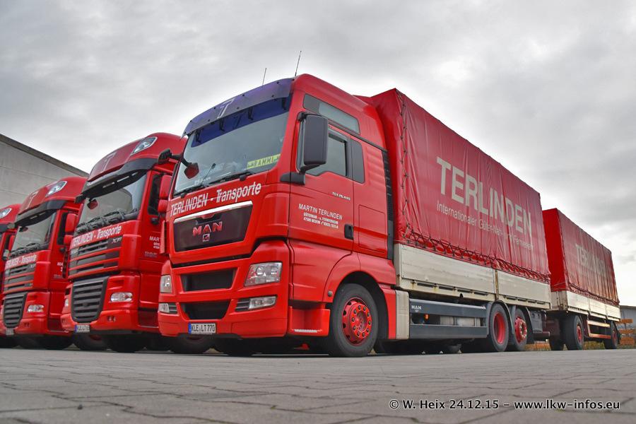Terlinden-Uedem-20151224-049.jpg