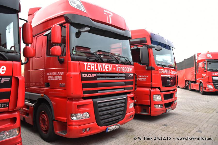 Terlinden-Uedem-20151224-054.jpg