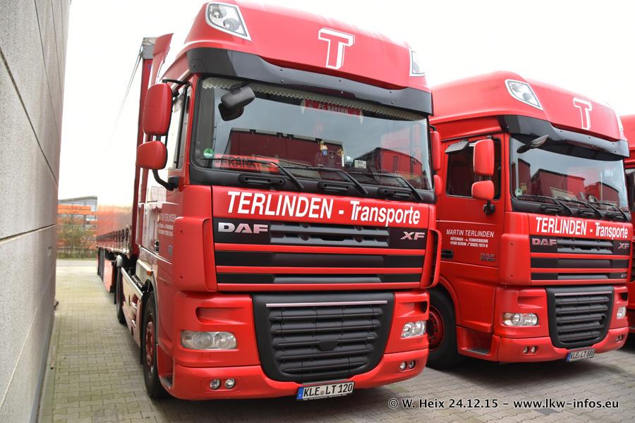 Terlinden-Uedem-20151224-058.jpg