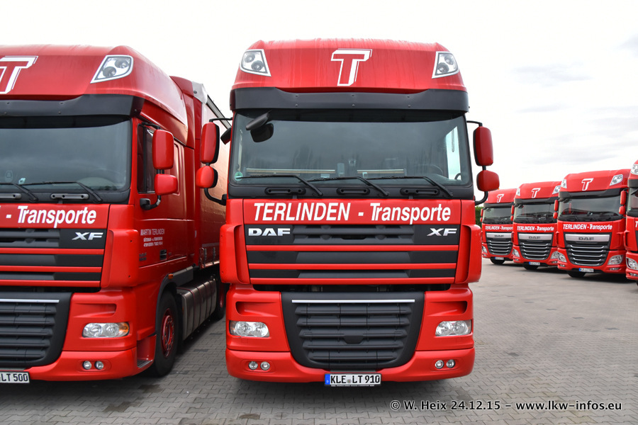 Terlinden-Uedem-20151224-069.jpg