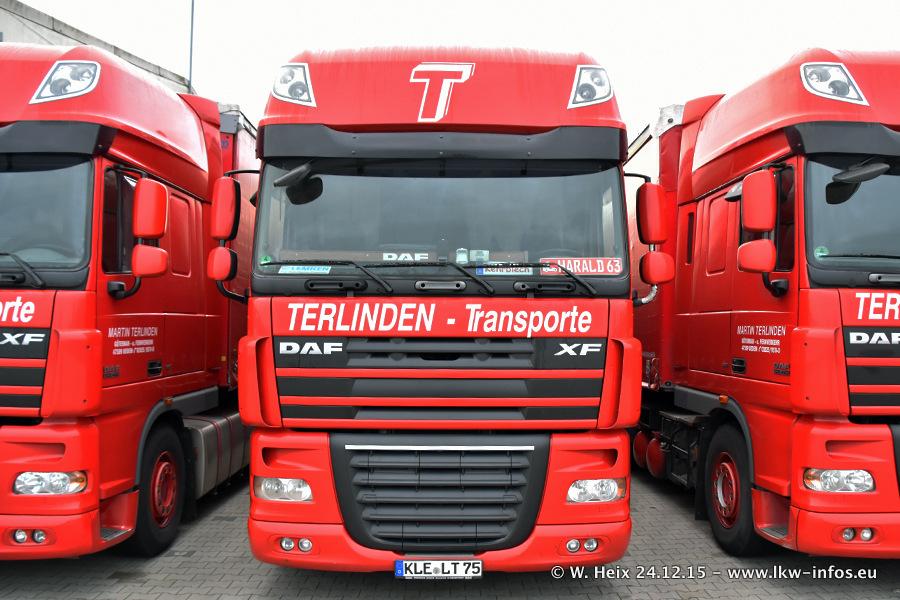 Terlinden-Uedem-20151224-076.jpg
