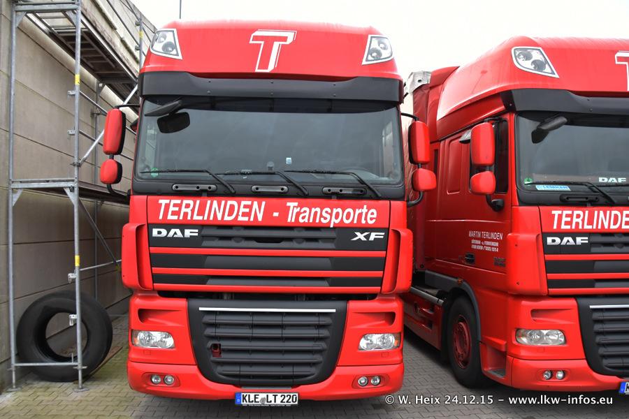 Terlinden-Uedem-20151224-079.jpg
