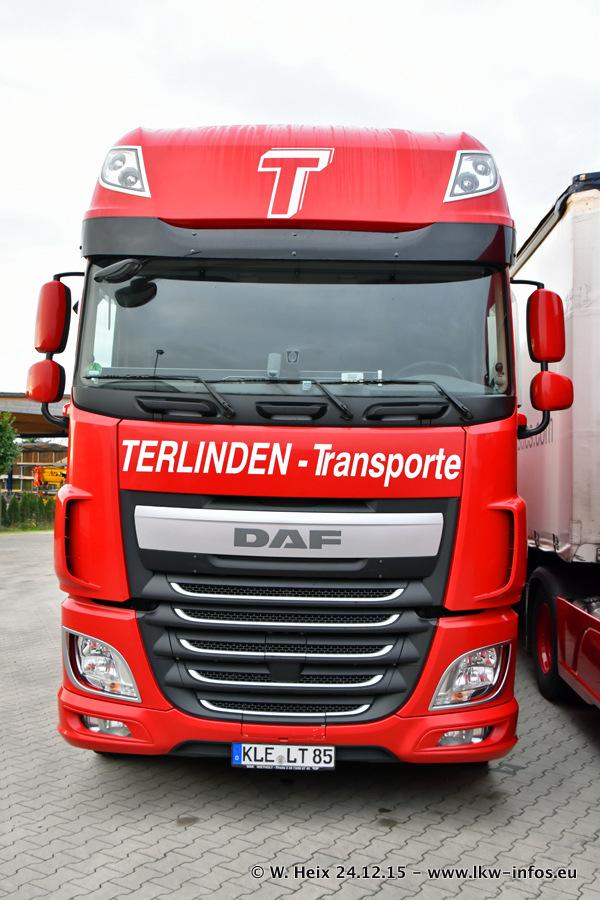 Terlinden-Uedem-20151224-086.jpg