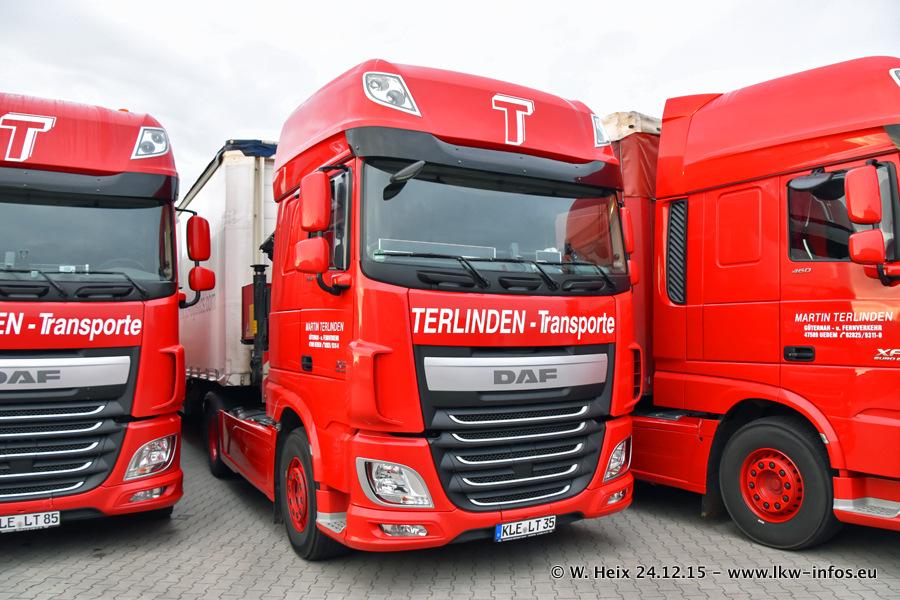 Terlinden-Uedem-20151224-087.jpg