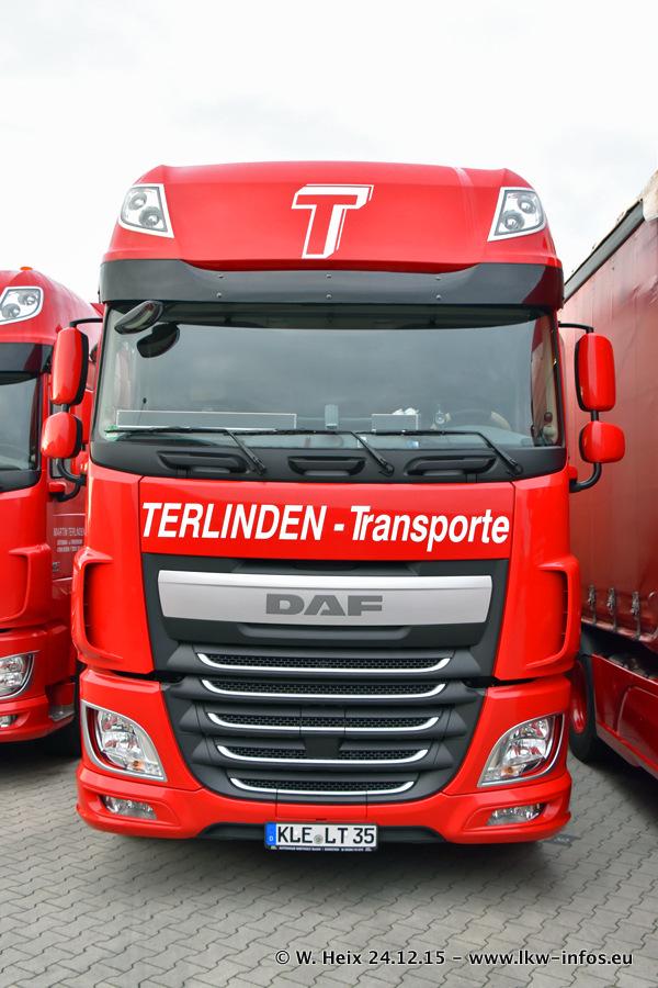 Terlinden-Uedem-20151224-088.jpg