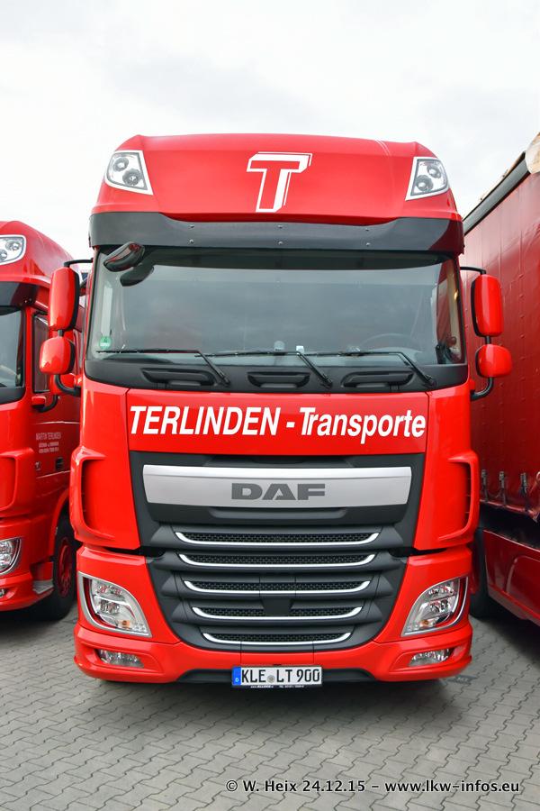 Terlinden-Uedem-20151224-090.jpg