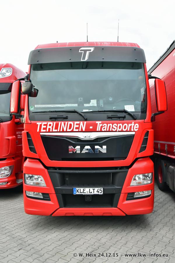Terlinden-Uedem-20151224-095.jpg