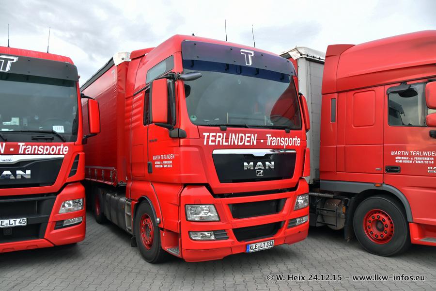 Terlinden-Uedem-20151224-097.jpg