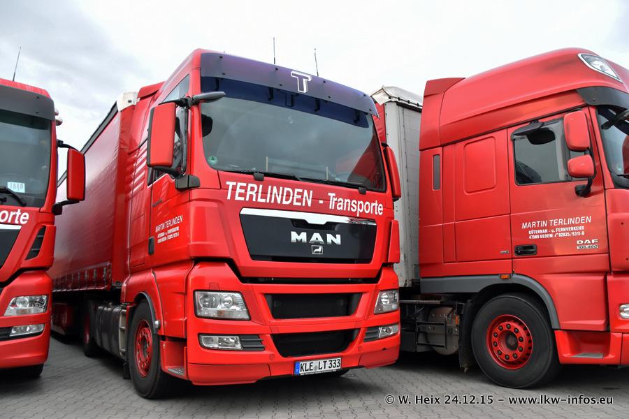 Terlinden-Uedem-20151224-098.jpg