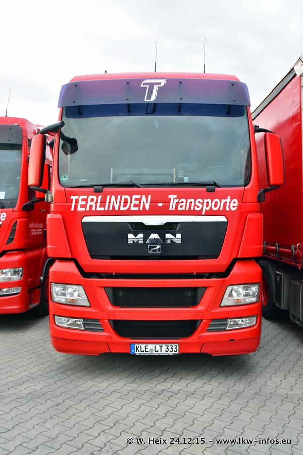 Terlinden-Uedem-20151224-099.jpg