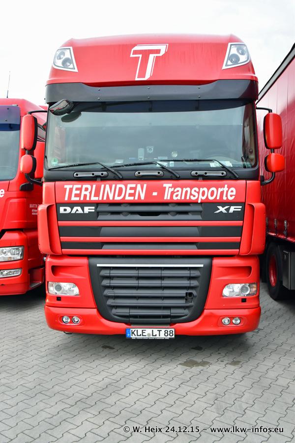 Terlinden-Uedem-20151224-103.jpg