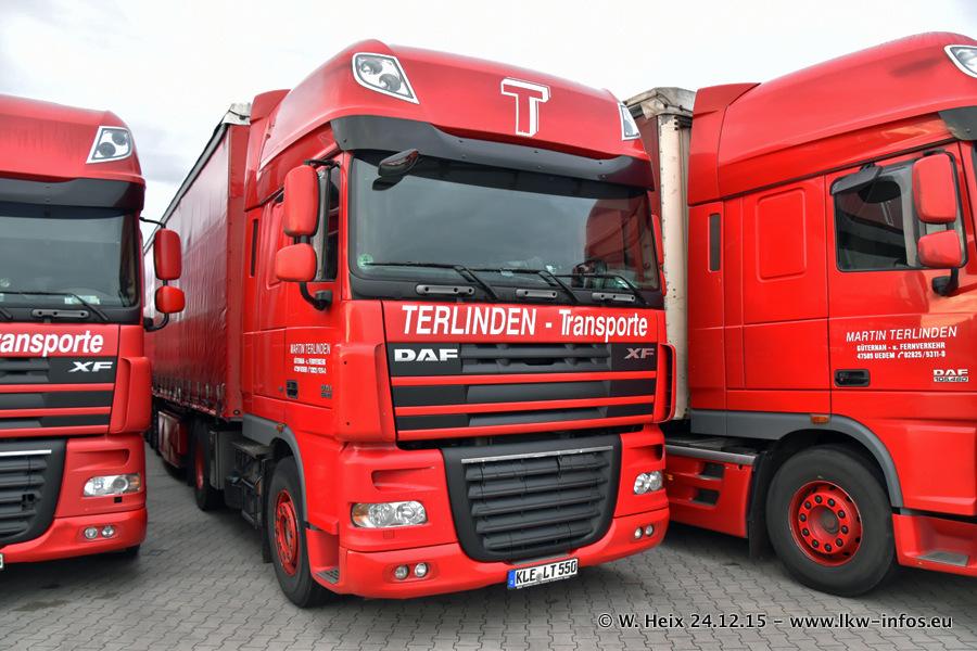 Terlinden-Uedem-20151224-105.jpg