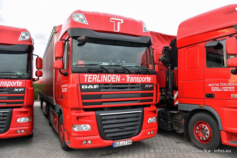 Terlinden-Uedem-20151224-108.jpg