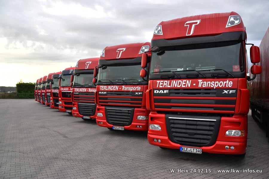 Terlinden-Uedem-20151224-110.jpg