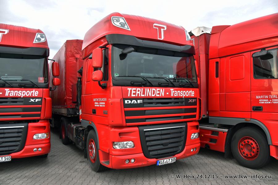 Terlinden-Uedem-20151224-111.jpg