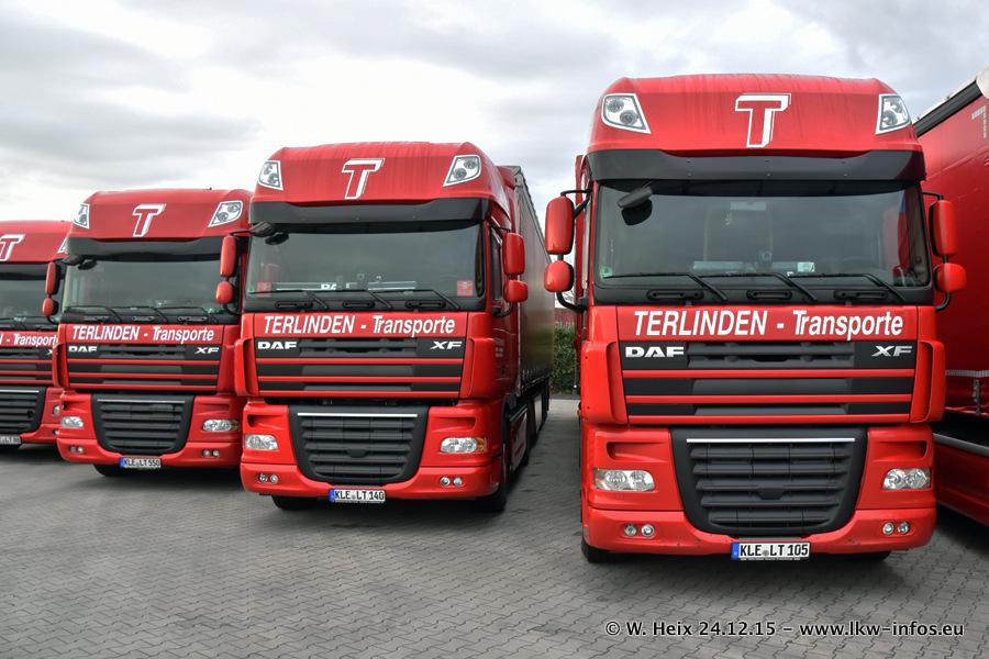 Terlinden-Uedem-20151224-112.jpg
