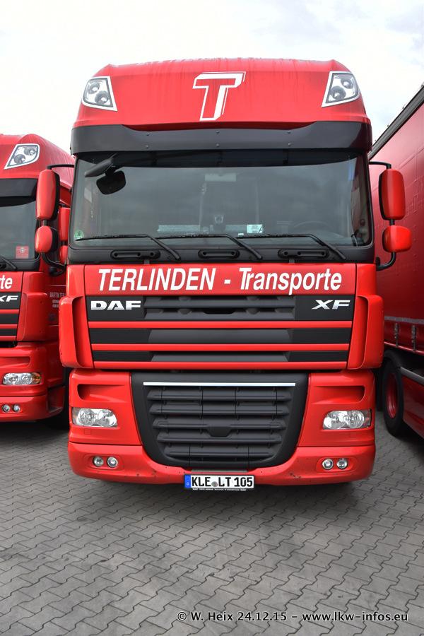 Terlinden-Uedem-20151224-113.jpg