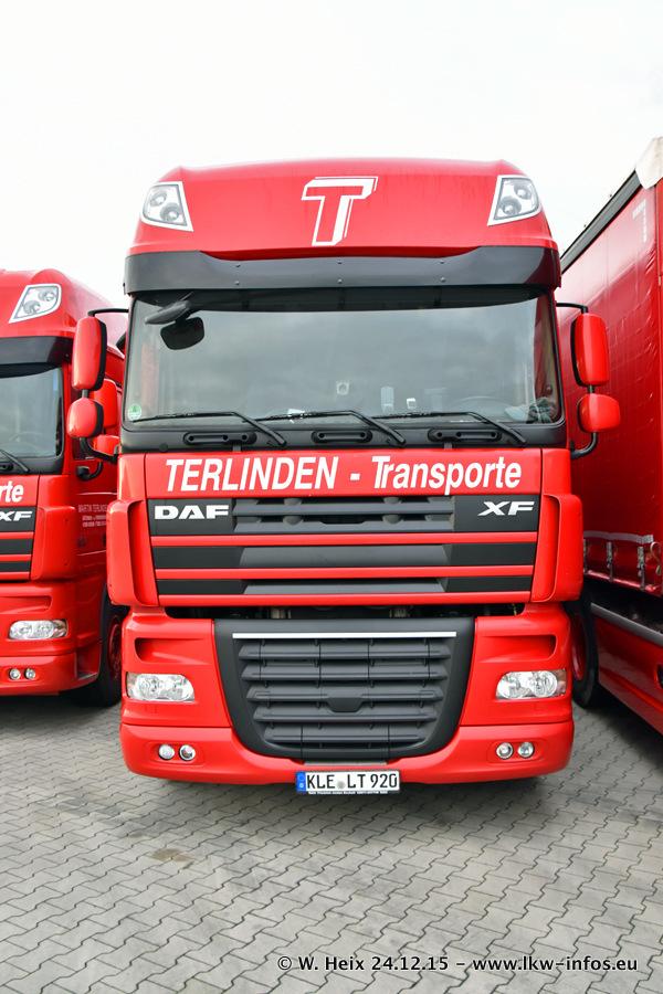 Terlinden-Uedem-20151224-116.jpg