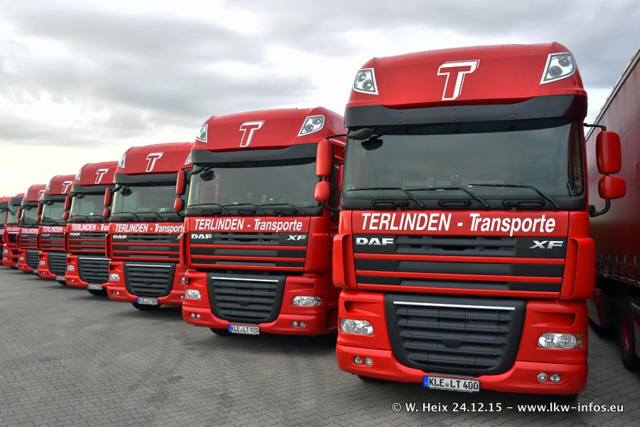Terlinden-Uedem-20151224-120.jpg