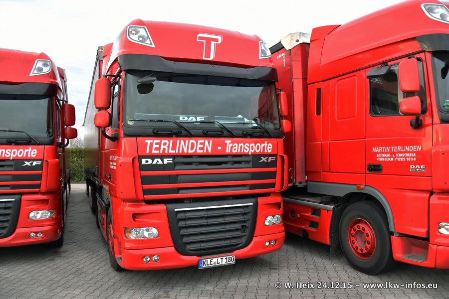 Terlinden-Uedem-20151224-122.jpg