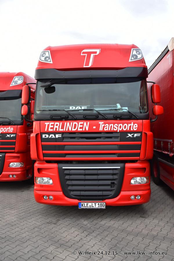Terlinden-Uedem-20151224-123.jpg