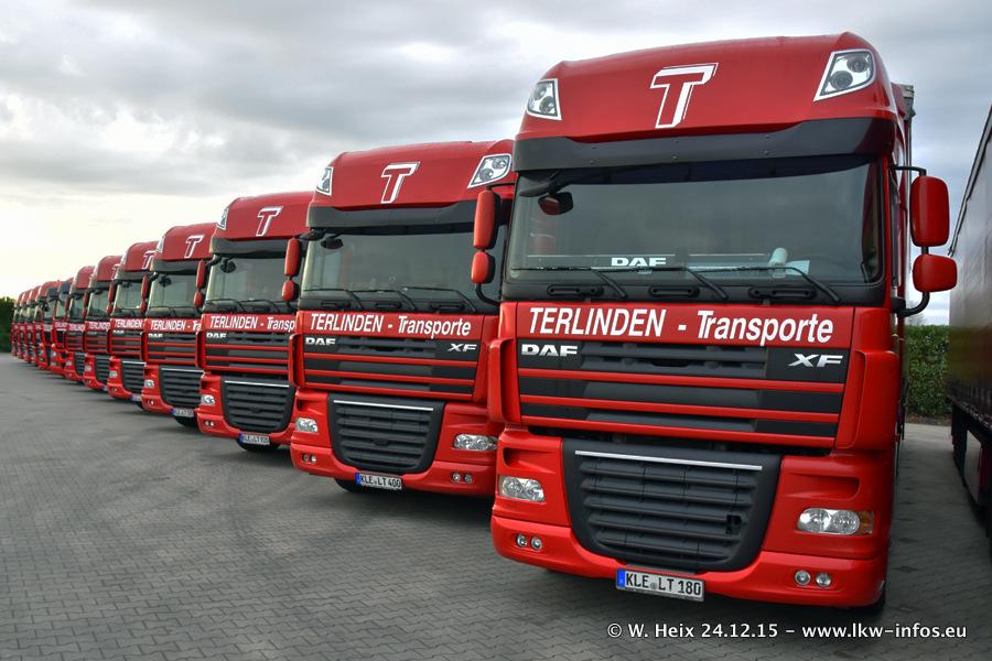 Terlinden-Uedem-20151224-124.jpg